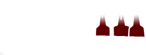 logo bruin cafe Burgemeester Jansen Tilburg