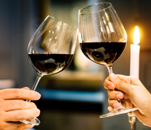 wijnkaart Burgemeester Jansen Tilburg (1)