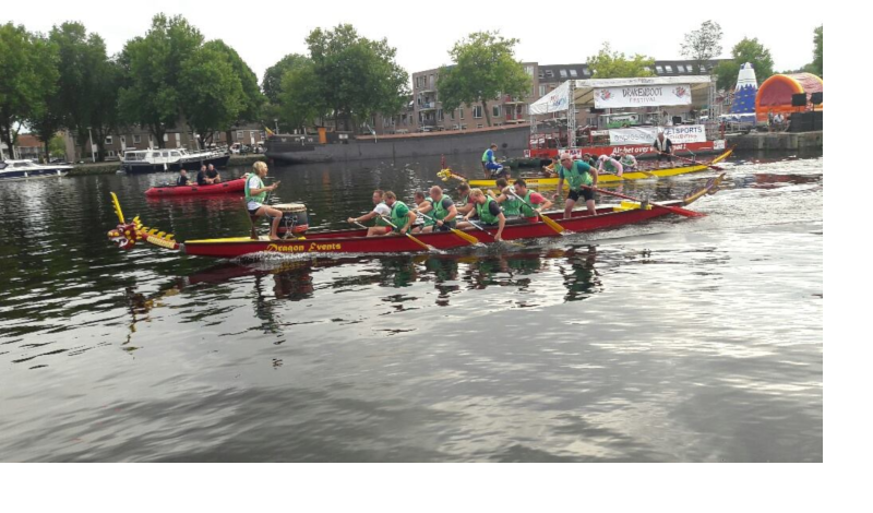 drakenboot_festival_tilburg (1)
